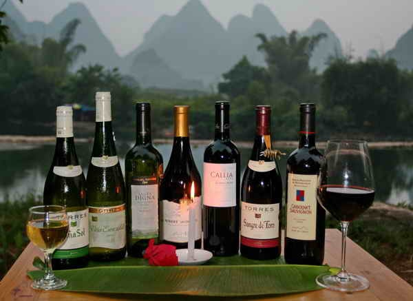 yulong-river-yangshuo-restaurant-yangshuo-mountain-retreat-china