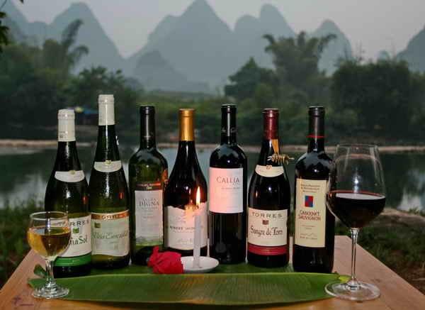 yulong-river-yangshuo-restaurant-yangshuo-mountain-retreat-china